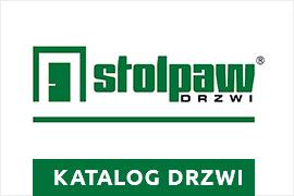 katalog_stolpaw