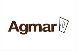logo_agmar