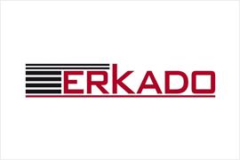 logo_erkado