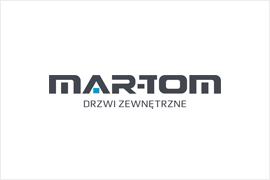 logo_martom
