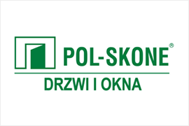 logo_polskone