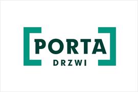 logo_porta