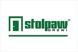 logo_stolpaw
